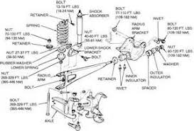 s wiring diagram images 2000 s10 fuel pump gray lead wire not working s 10 forum