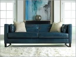 large size of blue sofa sleeper navy sectional velvet tufted cobalt sectiona