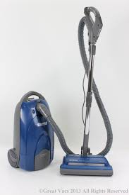 kenmore vacuum filters. wow nice kenmore canister vacuum cleaner with warranty hepa also filters