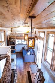 Small Picture The Teton from Alpine Tiny Homes a stunning tiny house on wheels