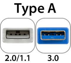 usb 3 0 cable wiring diagram usb image wiring diagram usb 2 0 3 0 3 1 connectors pinouts on usb 3 0 cable wiring diagram