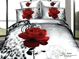 red and black queen bedding red black white comforter sets incredible majestic red and black queen
