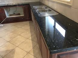 Emerald Pearl Granite Kitchen Emerald Pearl Granite Kitchen And Vanity Install Granite
