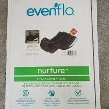 evenflo a 45 64021461 nurture infant