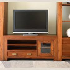 Tv Stand Designs For Living Room Living Room Decorating Tv Stand Ideas Bright Rustic Living Room