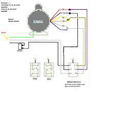 dayton drum switch wiring diagram 120v wiring diagram for you • 3 phase reversing switch wiring diagram wiring library rh 57 akszer eu forward reverse drum switch