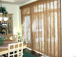 mini blinds mini blinds elegant sliding glass door blinds sliding glass doors with elegant sliding