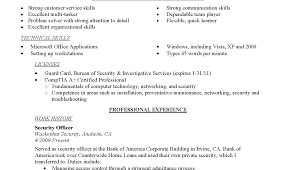 Fantastic Resume Specialists Nyc Pictures Inspiration Resume