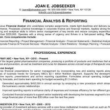 Unique Worst Resume Ever Business Insider Mold Professional Resume