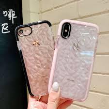 7 Plus Case Designer Designer Iphone 7 Plus Case