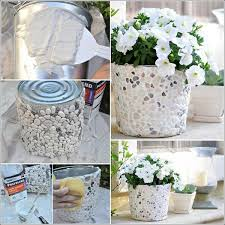 Small Picture Unique Home Decor Diy Projects To Decorating