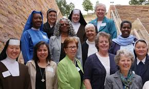 Image result for pictures of catholic sisters