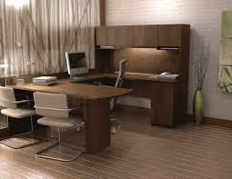 buy shape home office. Sweet U Shaped Desk Buy Shape Home Office