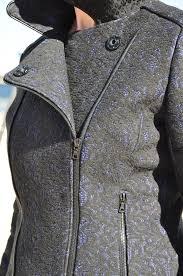 prevnext stylearc pattern info stylearc ziggi jacket