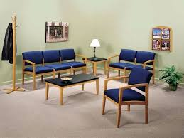 black waiting room chairs large size of seat fabric office chair modern medical furniture area black waiting room chairs