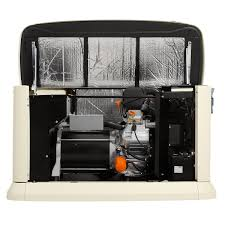 amazon com generac 6237 guardian series 8kw air cooled 100 amp view larger