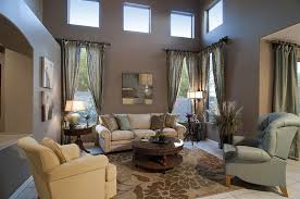 Lazy Boy Living Room Furniture Sets Lazy Boy Leather Living Room Furniture Living Room Design Ideas