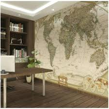 map wall mural world map for wall mural new dolly fashion wallpaper large living room wall