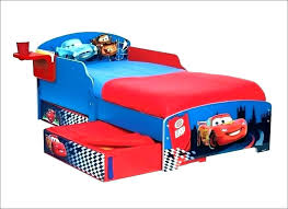 thomas train bedding set the tank engine bedding set twin train bed bedroom frame tent thomas