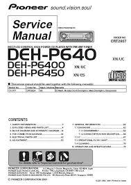 for pioneer deh p6400 wiring diagram best of p7900bt hncdesign com pioneer deh p4000ub wiring diagram inside 1 png resize u003d428 2c601 u0026ssl u003d1 pioneer deh p6400