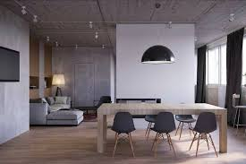 industrial dining room lighting. whatu0027s hot on pinterest 5 industrial dining room lighting designs feat