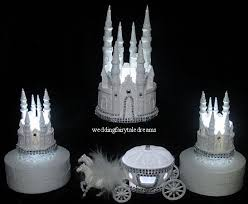 Castle Cake Toppers For Weddings Insacentcom
