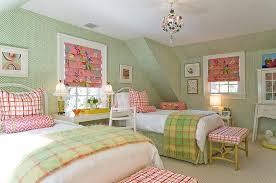 traditional bedroom ideas green. Plain Green Traditional Bedroom For Traditional Bedroom Ideas Green R