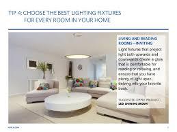 home lighting tips. home lighting tips