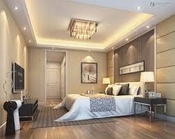 white modern master bedroom. Modern Main Bedroom Designs Elegant Master Design Ideas With Luxury Lamps White Bed R