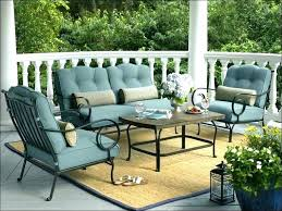 lazy boy patio furniture lazy boy outdoor furniture replacement cushions gallery lazy boy outdoor furniture covers