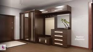 Modern Bedroom Cupboard Designs With Mirror Modern Wardrobe Design For Bedroom 2018 Bedroom Cupboard Designs Ideas 2018
