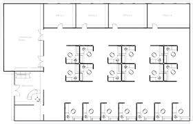 office floor plan template.  Template Office Plan Layout Template Floor  Templates Medium   To Office Floor Plan Template L