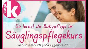 Glückwünsche Zur Geburt Geburtssprüche Verse Andere Texte