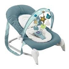 The Best Baby Bouncers & Rockers & Swings 2018: A Complete Guide ...