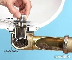 cleaner for bathtub the bathroom bathtub drain clogged with hair factory s inside best drain cleaner