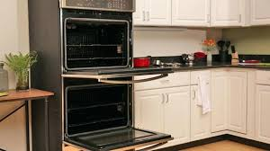 double convection wall oven this fancy disappoint frigidaire reviews 27 inch electric bosch 500 series