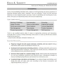 civil engineer resume sample all file resume sample civil engineer resume sample sample resume civil engineer resume it training and professionally written engineer resume