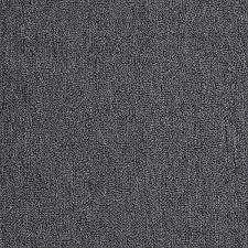 MANAGER III 20 oz & 26 oz Medallion mercial Carpet