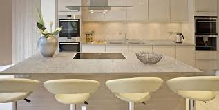 china engineered quartz composite countertops manufacturers and factory whole s thinking industries corporation limited