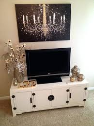pier 1 tv stand. Pier 1 Tv Stand Photo Of Imports United States