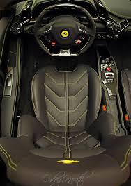 ferrari 458 office desk chair carbon. the 25 best ferrari 458 italia spider ideas on pinterest dream cars and laferrari office desk chair carbon 5