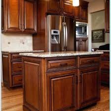 kitchen cabinets staining kitchen cabinets darker kitchen cabinet wood choices dark stained oak staining maple