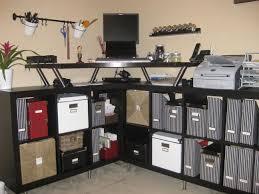 standing office desk ikea. Corner \u0026 Extra Tall Standing Desks - IKEA Hackers Office Desk Ikea