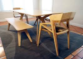 Round Pine Kitchen Table Dining Table Uk Cheap Crowdsmachinecom
