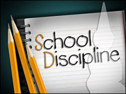 Image result for progressive discipline plan