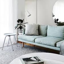 urban furniture melbourne. Fabric Softens The Look Of This Room Urban Furniture Melbourne W