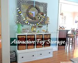 Toy Storage Living Room Toy Storage Ideas For Living Room 5 Best Living Room Furniture