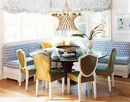 favorite dining booth courtesy. Photo Courtesy Of House Beautiful Favorite Dining Booth