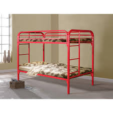 metal bunk bed. Perfect Bed Throughout Metal Bunk Bed G