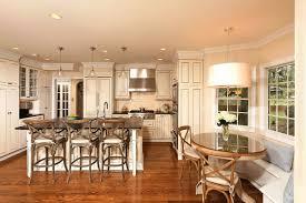 breakfast nook lighting ideas. Breakfast Nook Lighting Ideas. Kitchen Ideas Elegant Luxury Amazing T N